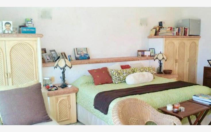 Foto de casa en venta en  43, brisamar, acapulco de juárez, guerrero, 1161795 No. 11