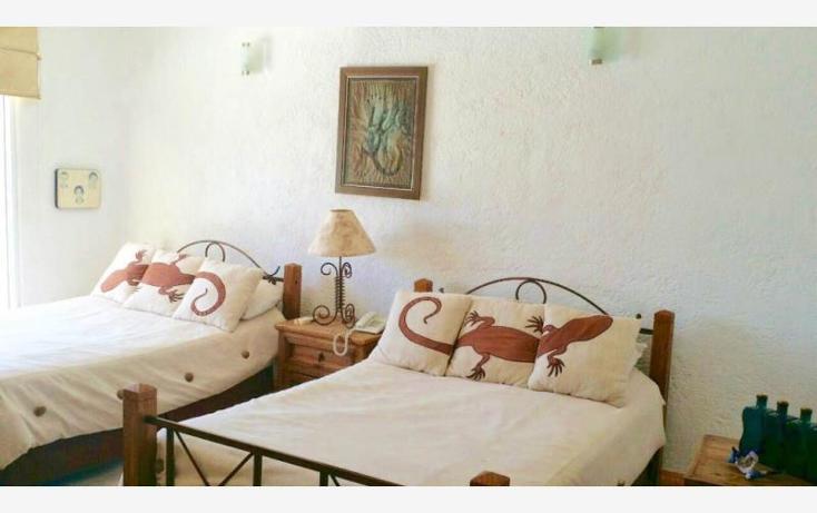 Foto de casa en venta en  43, brisamar, acapulco de juárez, guerrero, 1161795 No. 12