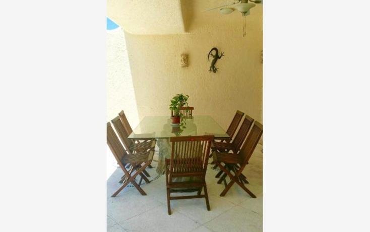 Foto de casa en venta en  43, brisamar, acapulco de juárez, guerrero, 1161795 No. 14