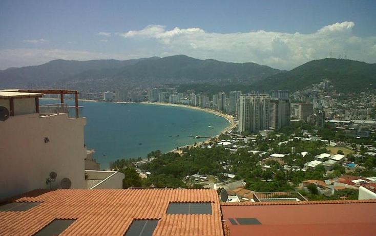 Foto de casa en venta en  43, brisamar, acapulco de juárez, guerrero, 1161795 No. 16