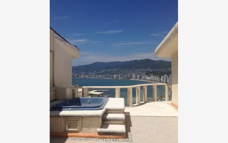 Foto de casa en venta en  43, brisamar, acapulco de juárez, guerrero, 1161795 No. 17