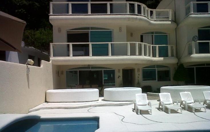 Foto de casa en venta en  43, brisamar, acapulco de juárez, guerrero, 1161795 No. 18
