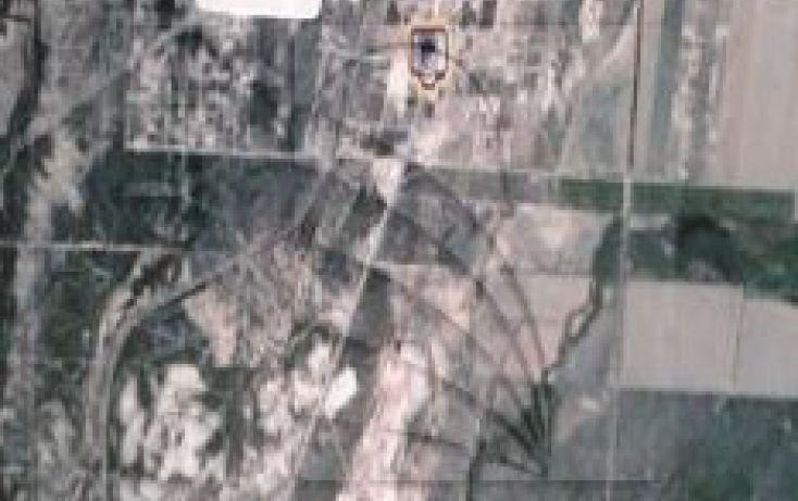 Foto de terreno habitacional en venta en 43, cadereyta jimenez centro, cadereyta jiménez, nuevo león, 562983 no 03