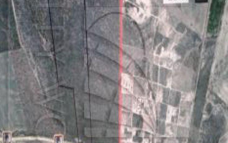 Foto de terreno habitacional en venta en 43, cadereyta jimenez centro, cadereyta jiménez, nuevo león, 562983 no 04