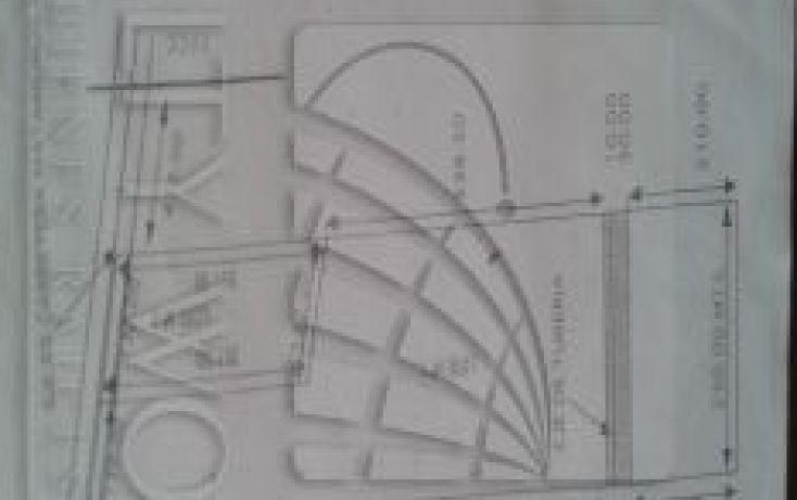 Foto de terreno habitacional en venta en 43, cadereyta jimenez centro, cadereyta jiménez, nuevo león, 562983 no 05