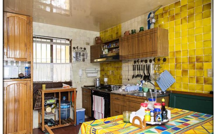 Foto de casa en renta en  43, centro sct querétaro, querétaro, querétaro, 1991478 No. 03