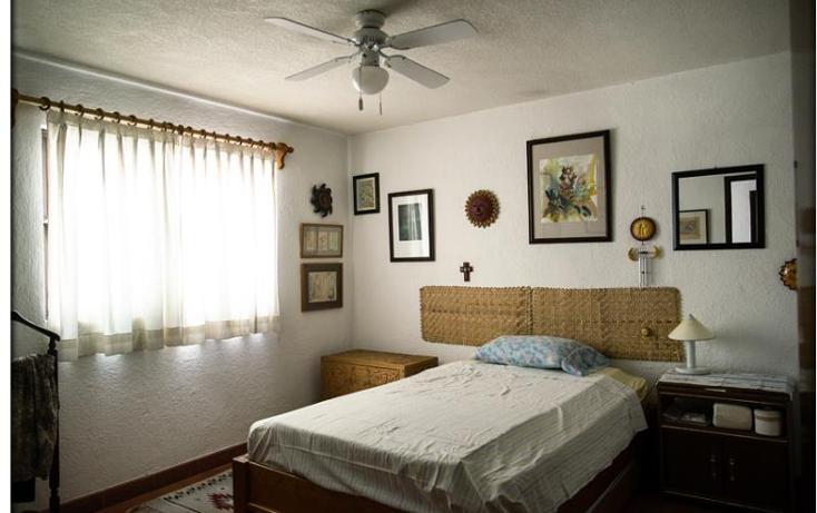 Foto de casa en renta en  43, centro sct querétaro, querétaro, querétaro, 1991478 No. 04