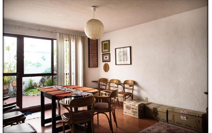 Foto de casa en renta en  43, centro sct querétaro, querétaro, querétaro, 1991478 No. 07