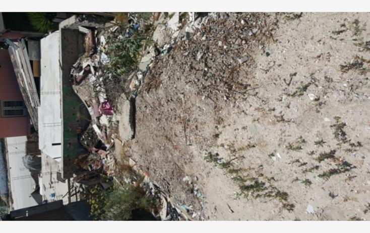 Foto de terreno habitacional en venta en  43, el florido i, tijuana, baja california, 1609142 No. 04