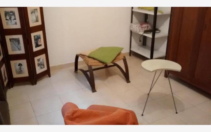 Foto de casa en venta en  43, geo villas la hacienda, temixco, morelos, 1750412 No. 05