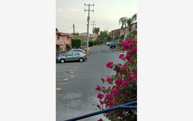 Foto de casa en venta en  43, geo villas la hacienda, temixco, morelos, 1750412 No. 06