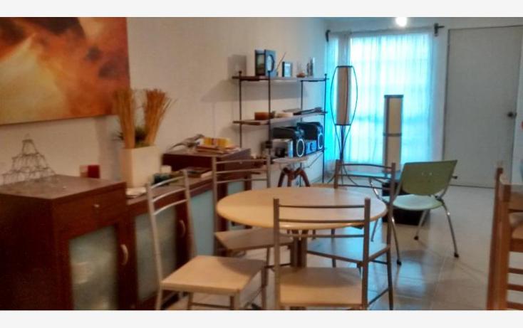 Foto de casa en venta en  43, geo villas la hacienda, temixco, morelos, 1750412 No. 11