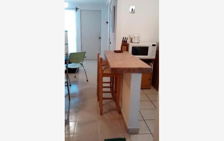 Foto de casa en venta en  43, geo villas la hacienda, temixco, morelos, 1750412 No. 12
