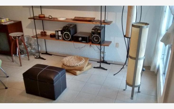 Foto de casa en venta en  43, geo villas la hacienda, temixco, morelos, 1750412 No. 14