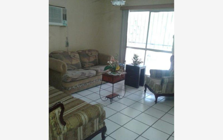 Foto de casa en renta en  43, laguna real, veracruz, veracruz de ignacio de la llave, 1424683 No. 03