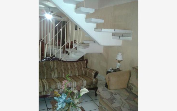Foto de casa en renta en  43, laguna real, veracruz, veracruz de ignacio de la llave, 1424683 No. 04