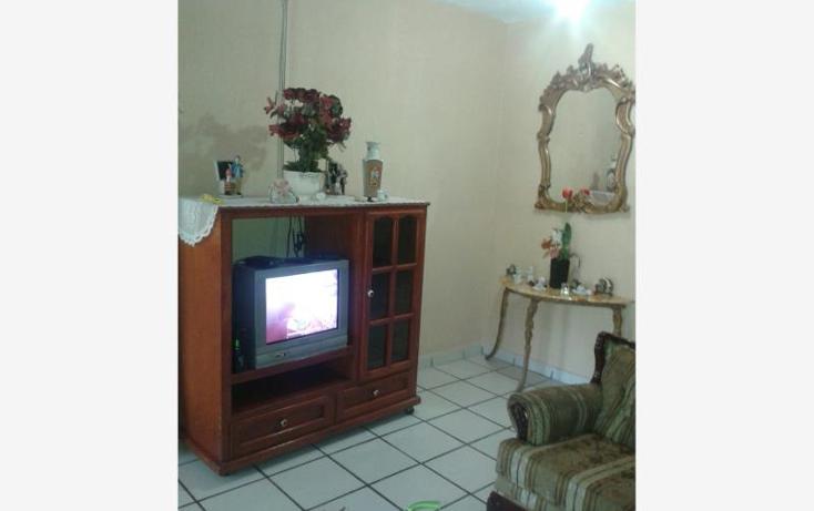 Foto de casa en renta en  43, laguna real, veracruz, veracruz de ignacio de la llave, 1424683 No. 05