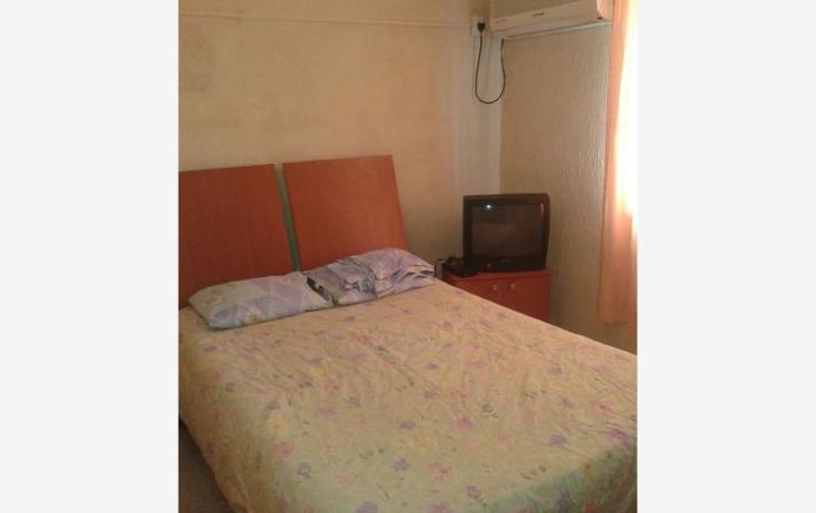 Foto de casa en renta en  43, laguna real, veracruz, veracruz de ignacio de la llave, 1424683 No. 08