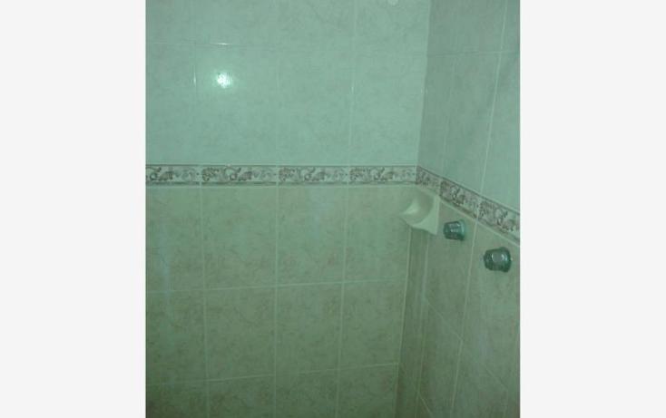 Foto de casa en renta en  43, laguna real, veracruz, veracruz de ignacio de la llave, 1424683 No. 09