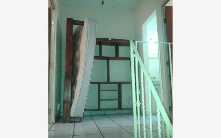 Foto de casa en renta en  43, laguna real, veracruz, veracruz de ignacio de la llave, 1424683 No. 13