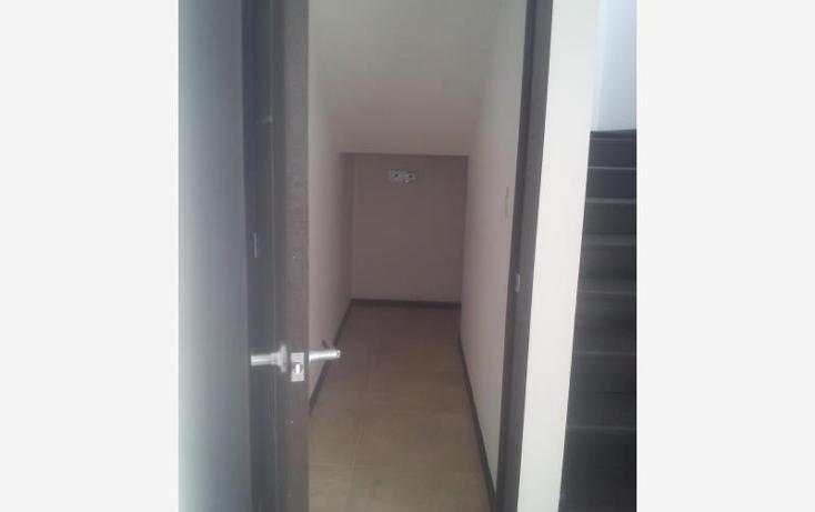 Foto de casa en renta en  43, lomas de angel?polis closster 222, san andr?s cholula, puebla, 1671732 No. 18