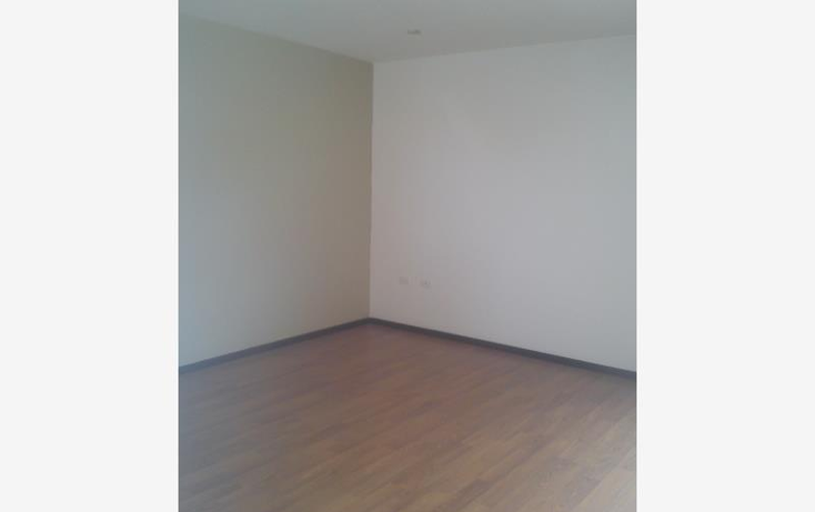 Foto de casa en renta en  43, lomas de angel?polis closster 222, san andr?s cholula, puebla, 1671732 No. 25