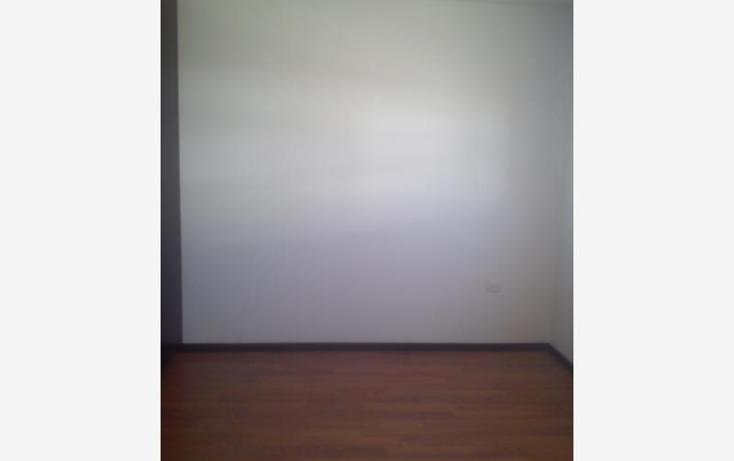 Foto de casa en renta en  43, lomas de angel?polis closster 222, san andr?s cholula, puebla, 1671732 No. 28