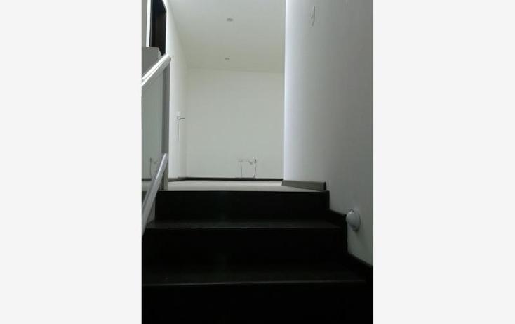 Foto de casa en renta en  43, lomas de angel?polis closster 222, san andr?s cholula, puebla, 1671732 No. 35
