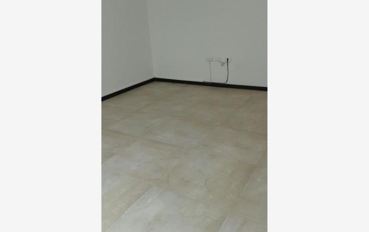 Foto de casa en renta en  43, lomas de angel?polis closster 222, san andr?s cholula, puebla, 1671732 No. 36
