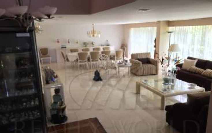 Foto de casa en venta en 43, lomas de tecamachalco, naucalpan de juárez, estado de méxico, 1932006 no 02