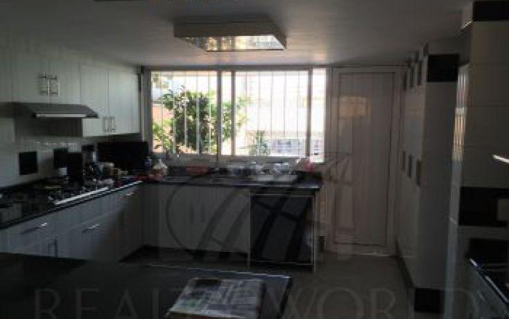 Foto de casa en venta en 43, lomas de tecamachalco, naucalpan de juárez, estado de méxico, 1932006 no 04