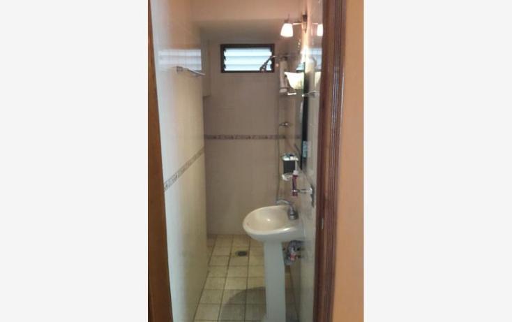 Foto de casa en venta en  43, los sauces, tepic, nayarit, 2714162 No. 05