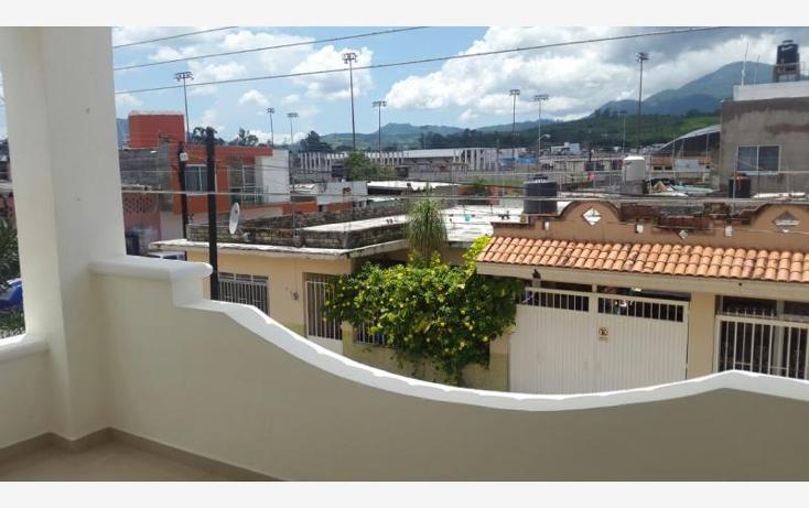 Foto de casa en venta en  43, los sauces, tepic, nayarit, 2714162 No. 08