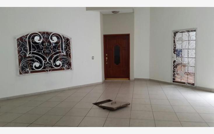 Foto de casa en venta en  43, los sauces, tepic, nayarit, 2714162 No. 11