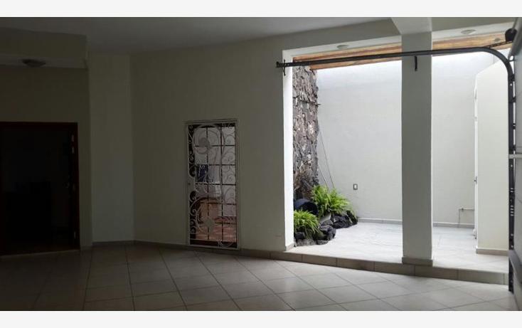 Foto de casa en venta en  43, los sauces, tepic, nayarit, 2714162 No. 15