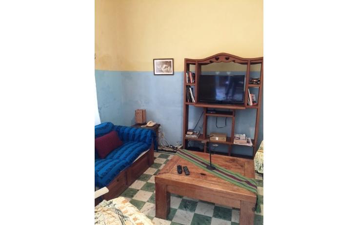 Foto de casa en venta en  , merida centro, mérida, yucatán, 1955495 No. 03