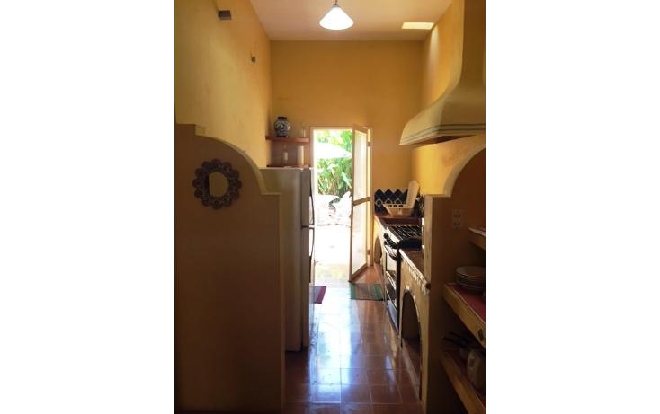 Foto de casa en venta en  , merida centro, mérida, yucatán, 1955495 No. 06