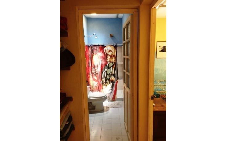 Foto de casa en venta en  , merida centro, mérida, yucatán, 1955495 No. 07