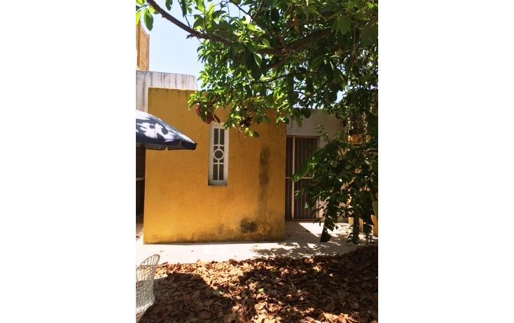 Foto de casa en venta en  , merida centro, mérida, yucatán, 1955495 No. 15