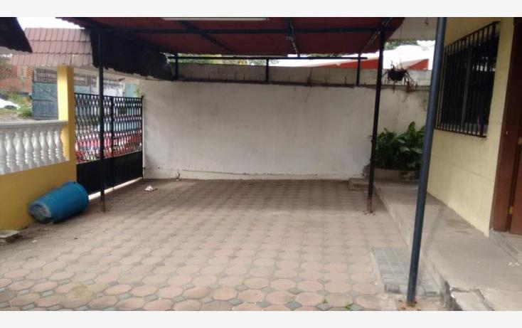 Foto de casa en venta en  43, pedro ignacio mata, veracruz, veracruz de ignacio de la llave, 1730182 No. 02
