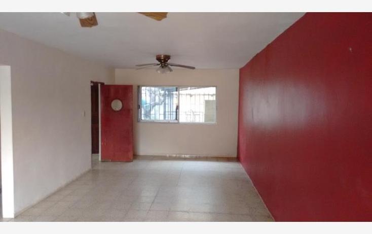 Foto de casa en venta en  43, pedro ignacio mata, veracruz, veracruz de ignacio de la llave, 1730182 No. 03