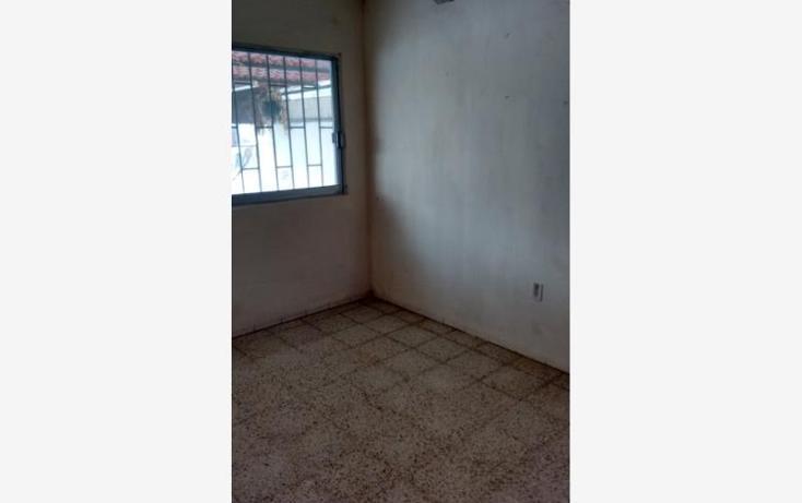 Foto de casa en venta en  43, pedro ignacio mata, veracruz, veracruz de ignacio de la llave, 1730182 No. 04