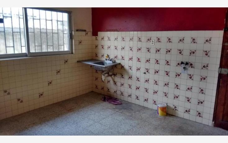 Foto de casa en venta en  43, pedro ignacio mata, veracruz, veracruz de ignacio de la llave, 1730182 No. 05