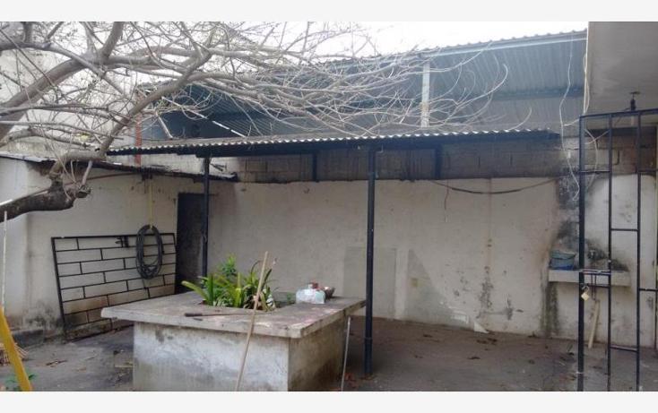 Foto de casa en venta en  43, pedro ignacio mata, veracruz, veracruz de ignacio de la llave, 1730182 No. 06