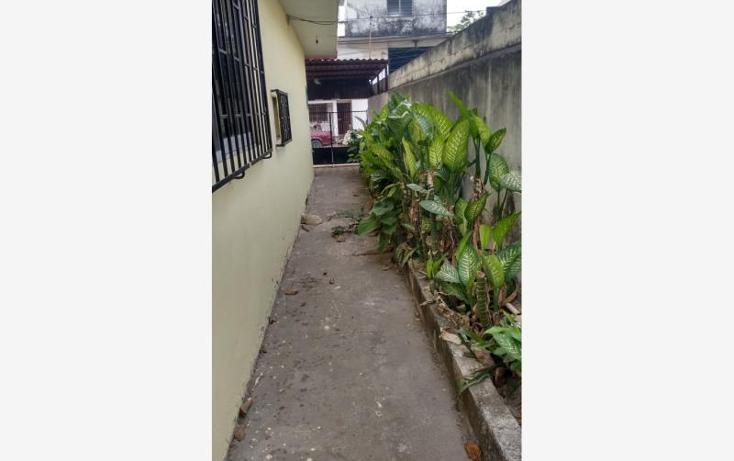 Foto de casa en venta en  43, pedro ignacio mata, veracruz, veracruz de ignacio de la llave, 1730182 No. 07