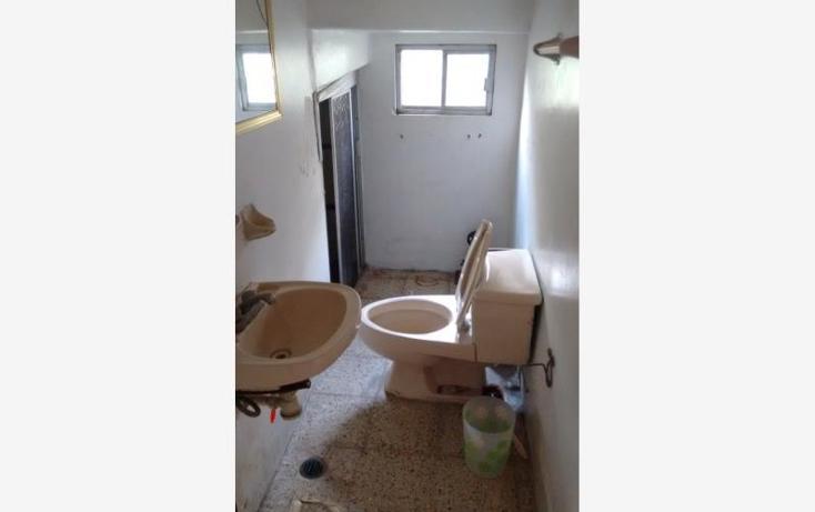 Foto de casa en venta en  43, pedro ignacio mata, veracruz, veracruz de ignacio de la llave, 1730182 No. 08