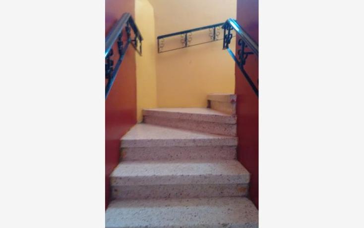 Foto de casa en venta en  43, pedro ignacio mata, veracruz, veracruz de ignacio de la llave, 1730182 No. 09