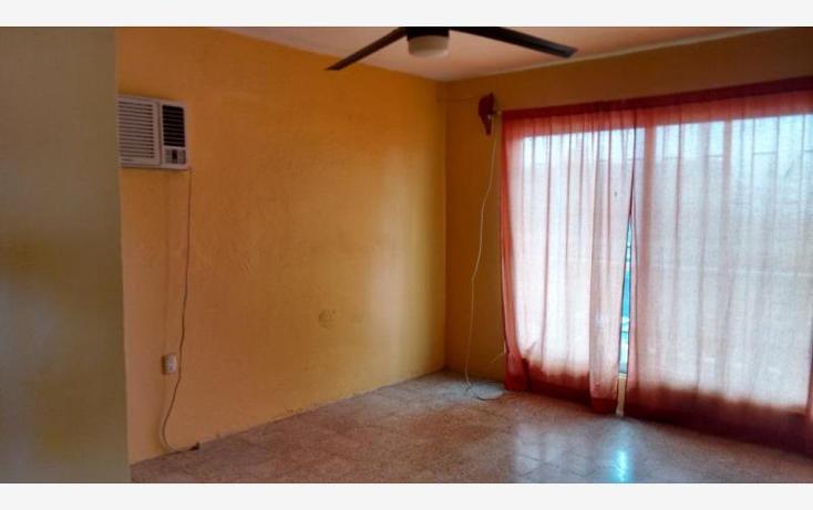 Foto de casa en venta en  43, pedro ignacio mata, veracruz, veracruz de ignacio de la llave, 1730182 No. 10