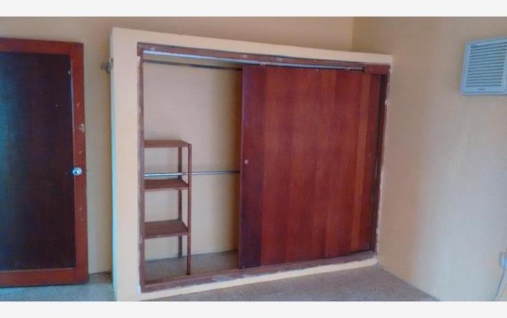 Foto de casa en venta en  43, pedro ignacio mata, veracruz, veracruz de ignacio de la llave, 1730182 No. 11