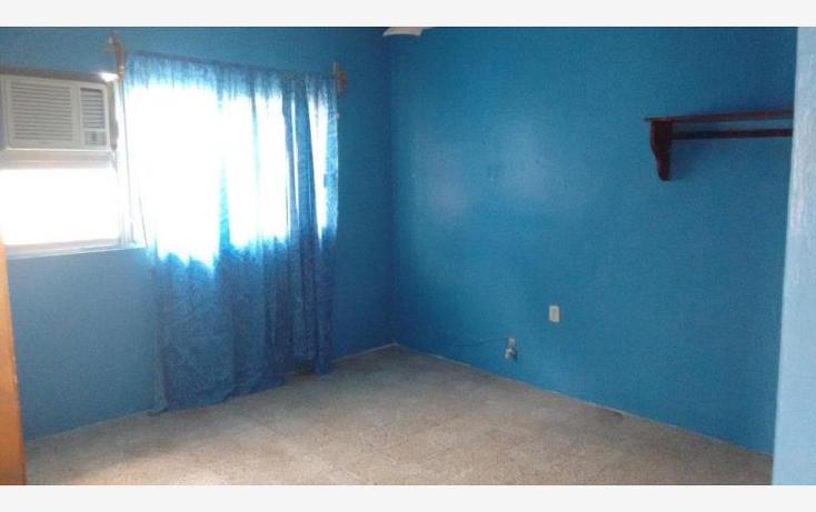Foto de casa en venta en  43, pedro ignacio mata, veracruz, veracruz de ignacio de la llave, 1730182 No. 12